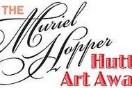 Muriel Hopper Hutt Art Awards