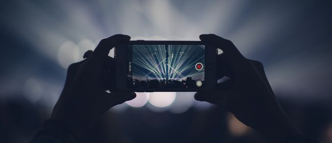How to Create Engaging Video Content for Your Business