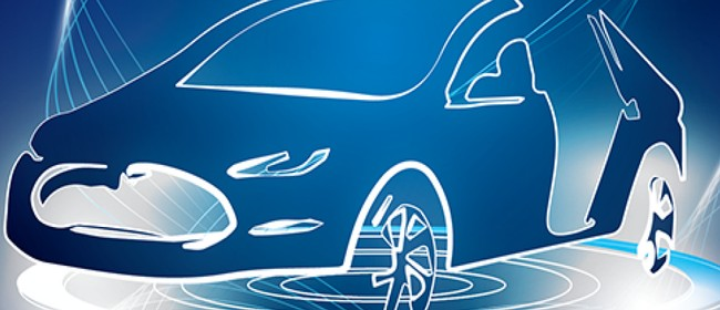 Driving Electric: Every Now and Then I Need to Tow a Boat