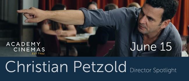 Director Spotlight: Christian Petzold
