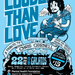 Louder than Love II - A Tribute to Chris Cornell