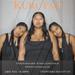 Kōhatu Dance Company: Kurutao
