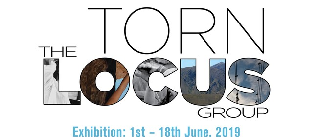 Torn: The Locus Group