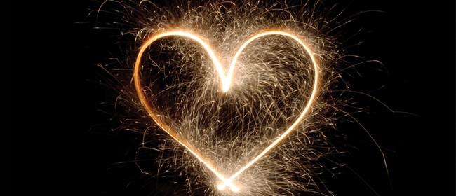 Brave Hearts - The New Zealand Cardiac Story