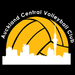 ACVC: Indoor Volleyball Training, Beginner-Intermediate