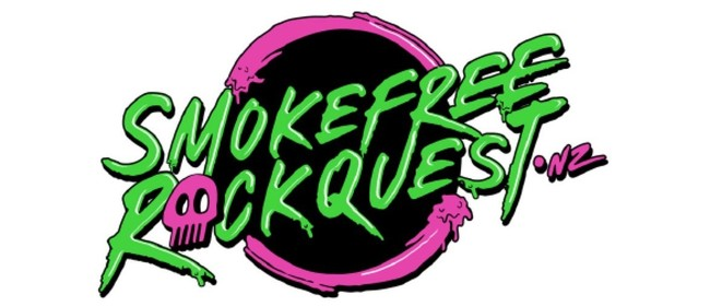 Smokefreerockquest