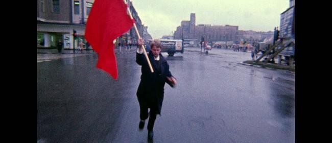 A German Youth – Canterbury Film Society - Open Night
