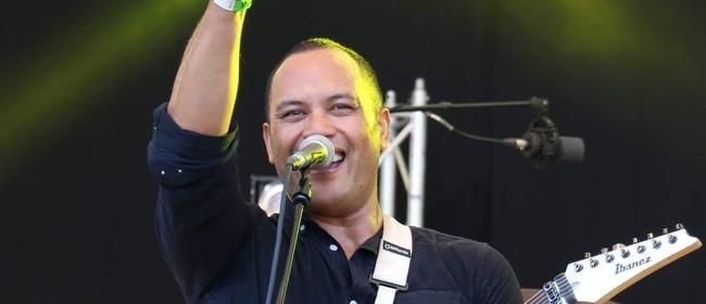 Wairoa Maori Film Festival 2019
