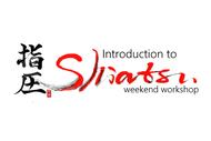 Introductory Shiatsu Weekend