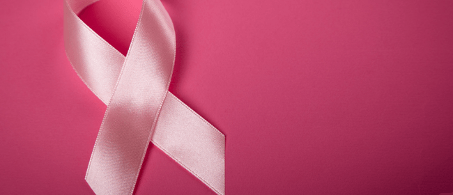 Pink Ribbon Breakfast: CANCELLED