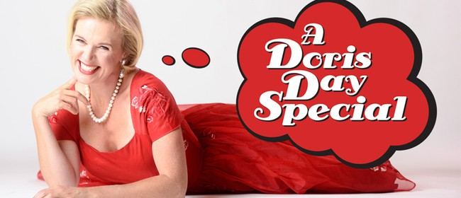 A Doris Day Special
