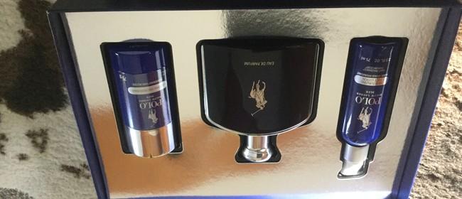 Men's/Women's Fragrance and Skincare Sale