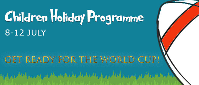 Children Holiday Programme