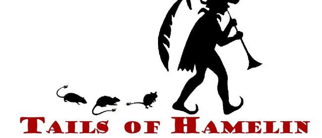 Tails of Hamlin