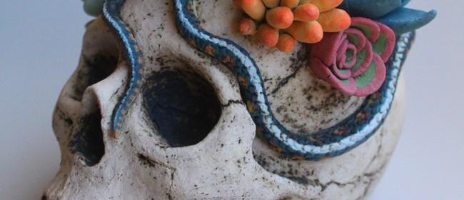 Open Ceramics Award 2019