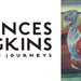 Acrylic Painting Workshop: Paint like Frances Hodgkins