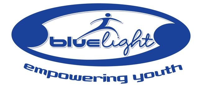 Blue Light Taupo - Drive In Movie - Double Header: CANCELLED