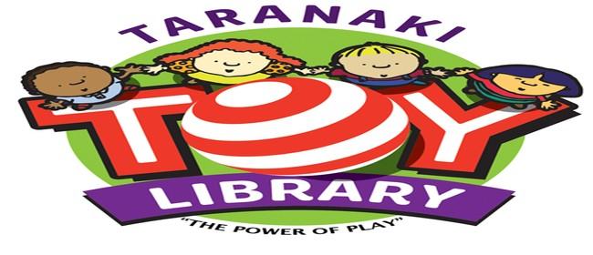 Quiz Night for Taranaki Toy Library