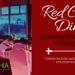 Red Carpet Dinner