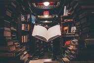 Grow Your Novel! Creative Writing Course