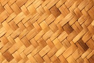 Harakeke Weaving Workshop
