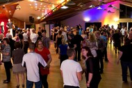 Learn to Dance - Classes for Adults