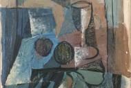 Curator's Talk: Mark Hutchins-Pond