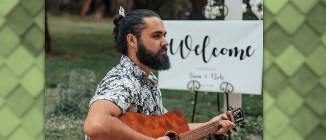 Waiata Workshop: All Voices Are Welcomed
