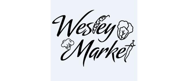 Wesley Matariki Market