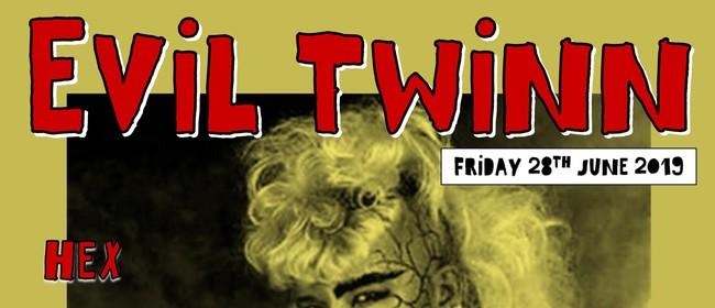 Evil Twinn