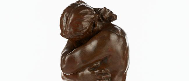 Curator Talk - Remembering Rodin