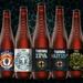 Beer Club with Tuatara