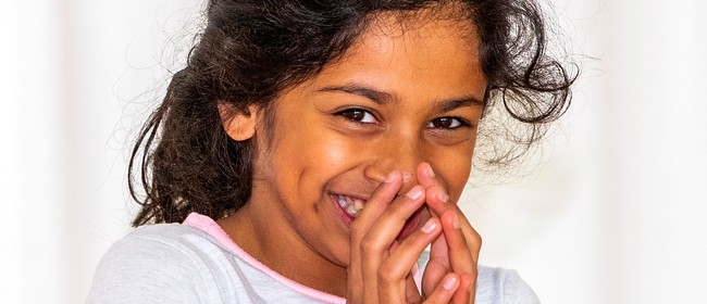 After-School Drama Classes for Ages 5-13 Yrs