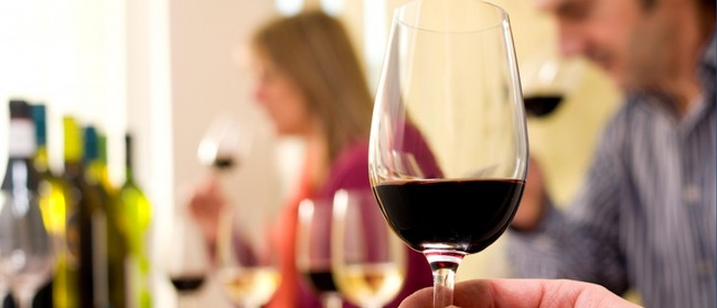 How to Taste Wine - Tasting Essentials