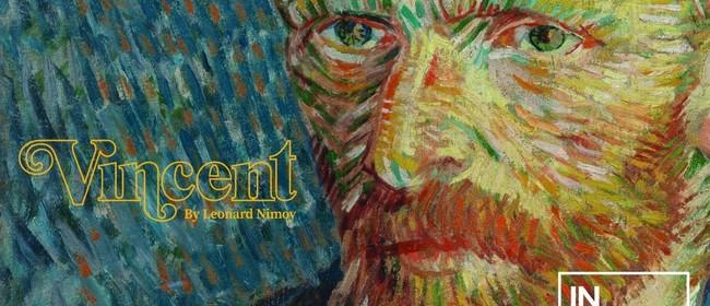 In focUs - Vincent van Gogh