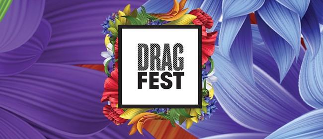 Dragfest 2019