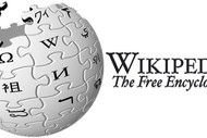How Wiki Works - Public Talk and Hands on Session