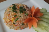 A Taste of Thai Cooking Class - NMIT Shortcourses