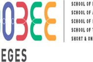 3D Character Concepts - Yoobee School Holiday Programme