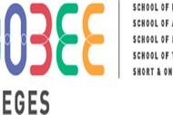Pen & Paint - Yoobee School Holiday Programme