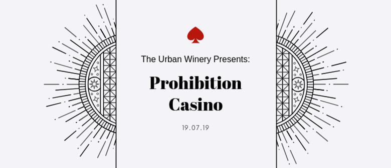 beste no deposit casinos