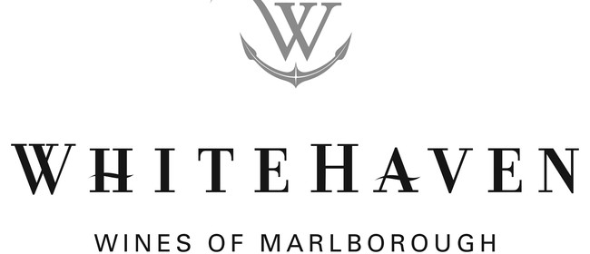 Whitehaven Wines Marlborough Pro-Am
