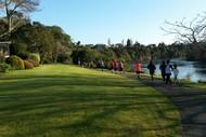 4Seasons River Run/Walk