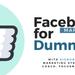 Facebook for Dummies