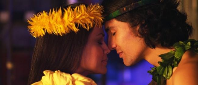 Maori Film Week Opening Gala Night with Haumana