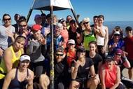 Revolutionize Your Running Weekend