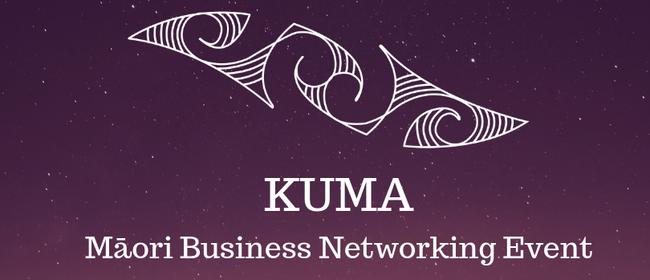 Pīata Mai Matariki Festival - KUMA Networking Event