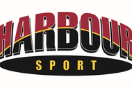 Harbour Sport Term 2 School Holiday Programme