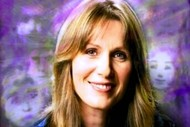 Reiki First Degree with Jeanette Wilson