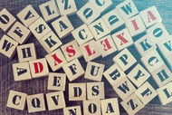 Working With Dyslexia